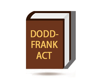 Dodd-Frank & Consumer Protection