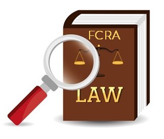 FCRA Law