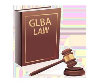 Gramm-Leach Bliley Act