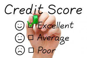 Credit Repair Company Rockville